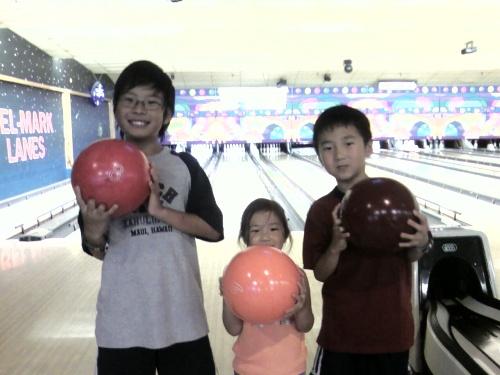 Kids Bowling08.jpg