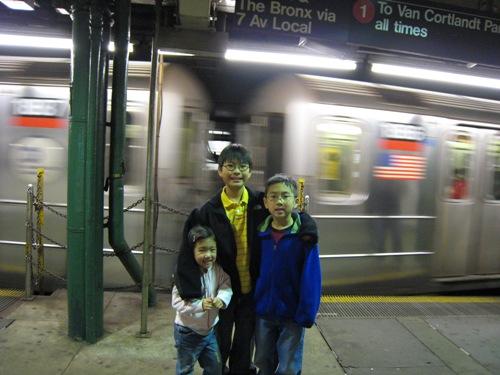 Kids and Subway.JPG
