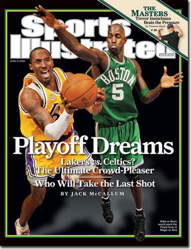 Kobe and Garnett.jpg
