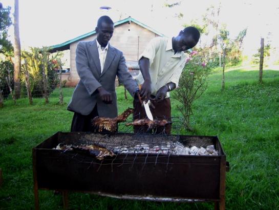 Lamb Feast - After.JPG