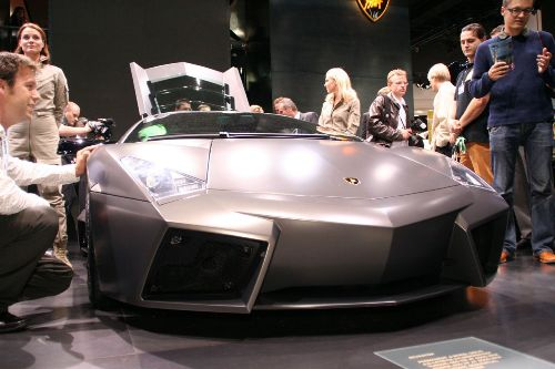 Lamborghini 08Reventon1.jpg