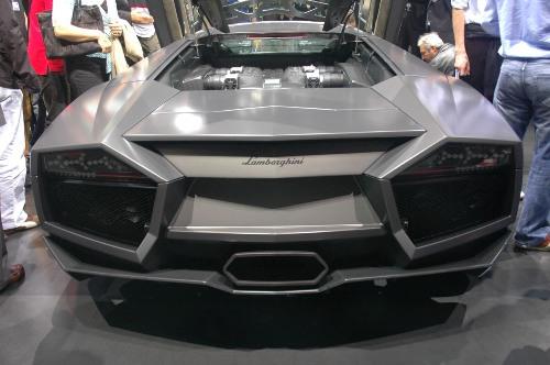 Lamborghini 08Reventon3.jpg