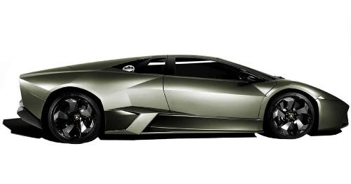 Lamborghini 08Reventon4.jpg