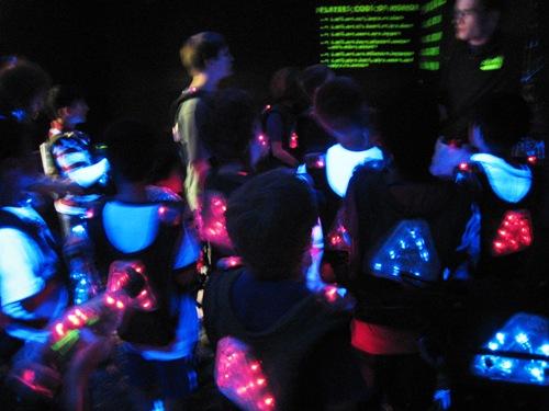 Laser Tag 2008.JPG