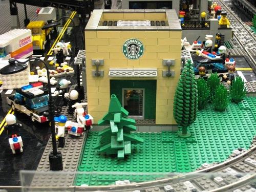 Lego Starbucks.JPG