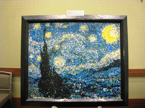 Lego Starry Night.JPG