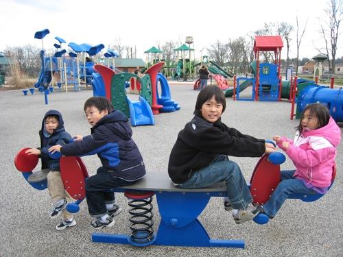 Lewisburg Playground.JPG