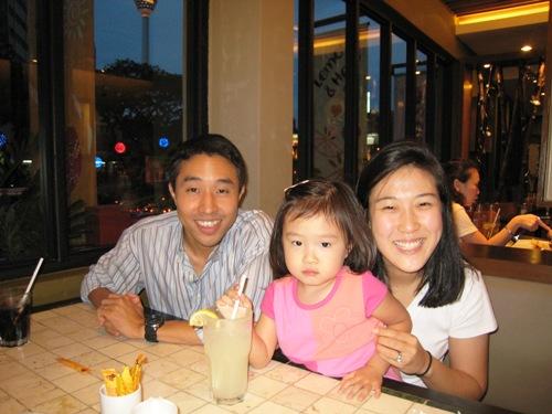 Liu Famity.JPG