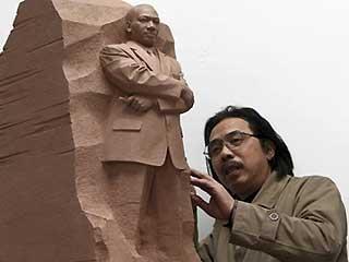 MLK Sculptor.jpg