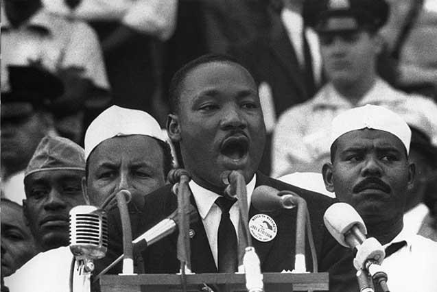 MLK Speech1.jpg