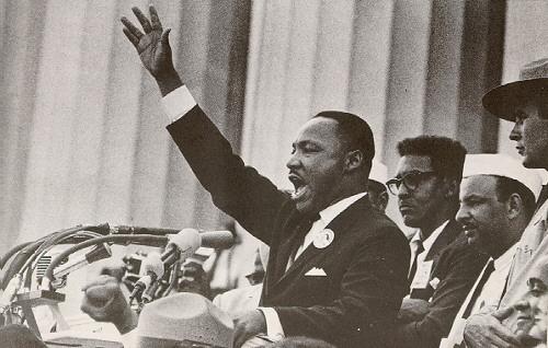 MLK Speech2.jpg