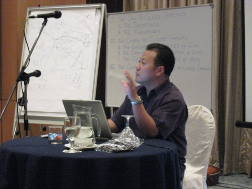 Malaysia Session 1.JPG