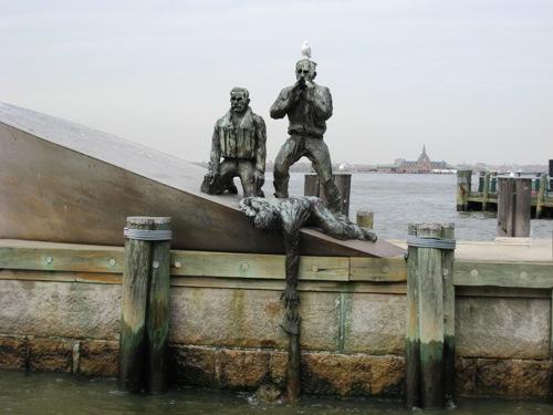 Merchant Mariners Memorial.JPG
