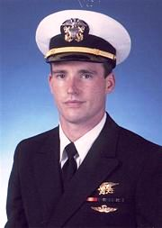 Michael Murphy Navy.jpg
