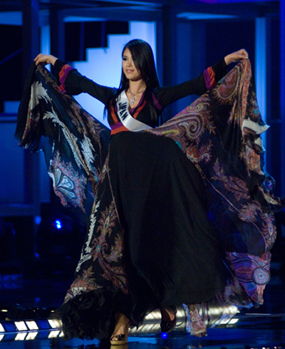 Miss Universe2007 - Japan1.jpg