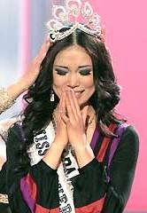 Miss Universe2007.jpg