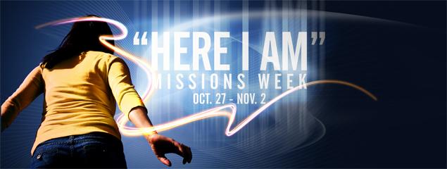 Missions Week 2008.jpg