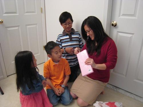 Mom's Day 2008.JPG