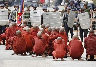 Monks Protesting in Myanmar.jpg