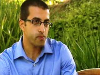 Mosab Hassan Yousef - Hamas Son.jpg