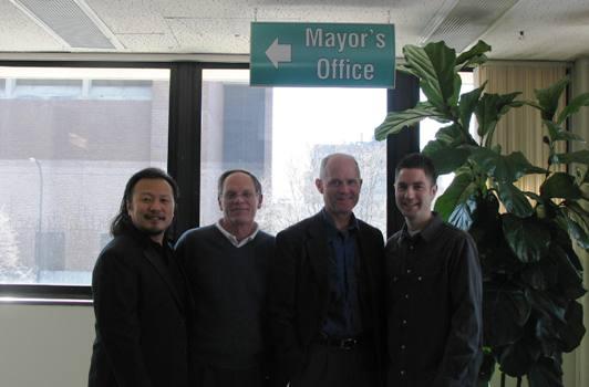 Mtg with Mayor2.jpg