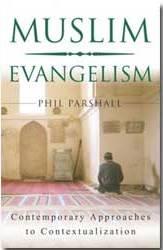 Muslim Evangelism.jpg