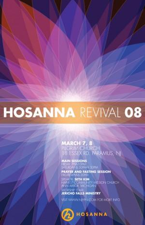 NJ Hosanna Revival.jpg