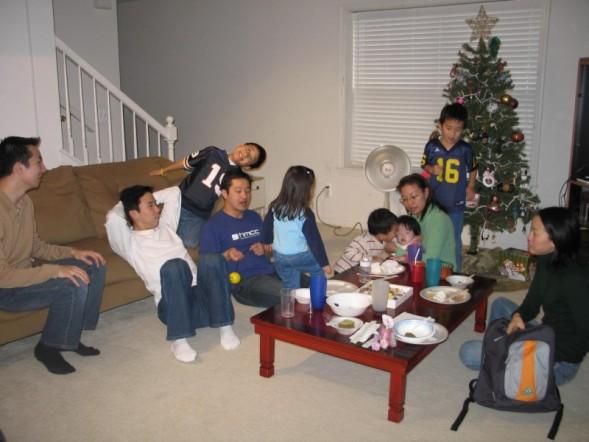New Year's gathering.jpg