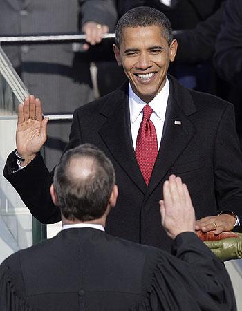 Obama Takes Oath.jpg
