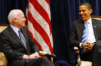 Obama abd McCain Meet.jpg