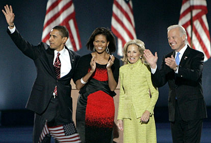 Obama and Biden.jpg