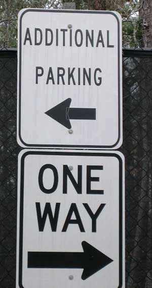Parking Signs.jpg