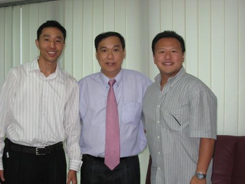 Pastor Eu Hong Seng.JPG