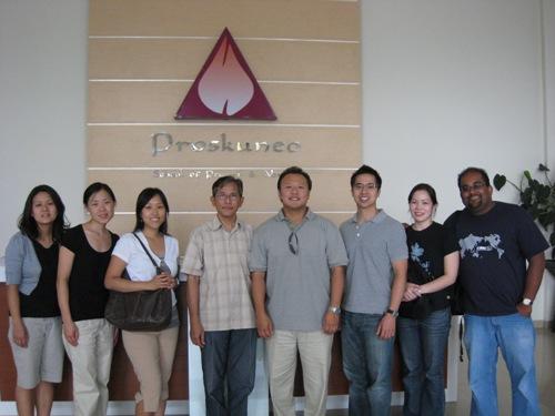Pastor Jacob and Team.JPG