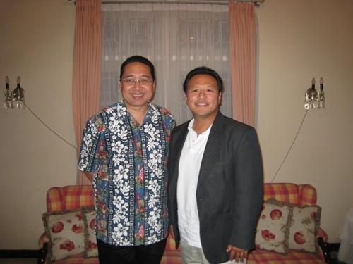 Pastor Jimmy.JPG