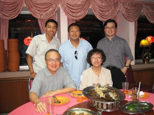 Pastor's family in KL.JPG