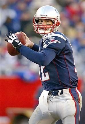 Patriots QB-Brady.jpg