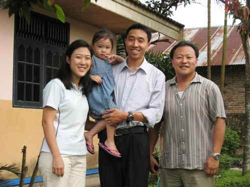 Paul and family.JPG