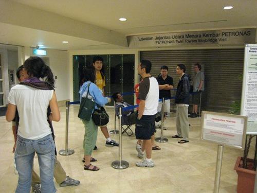 Petronas Line1.JPG
