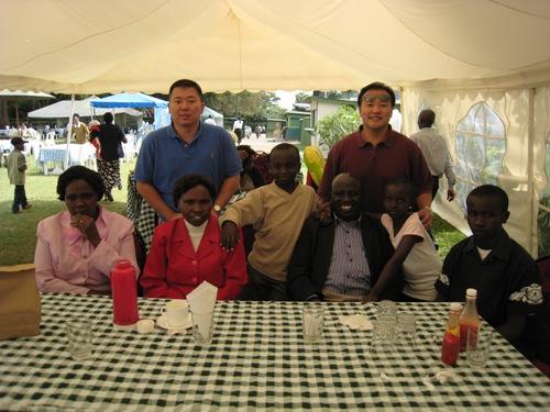 Philemon's Family.JPG
