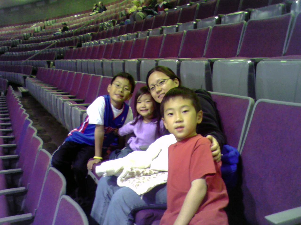 Pistons Game1.jpg