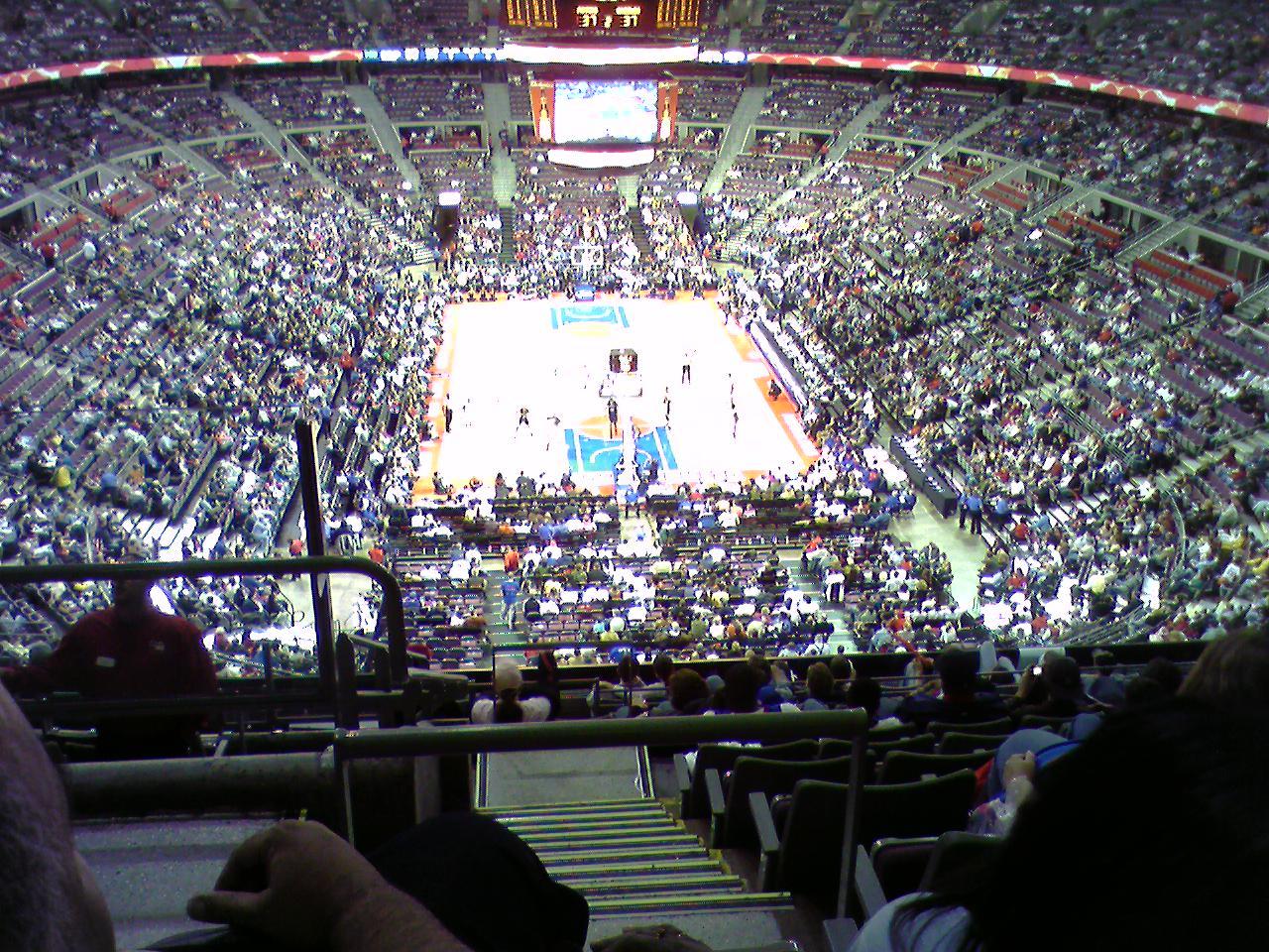 Pistons Game2.jpg