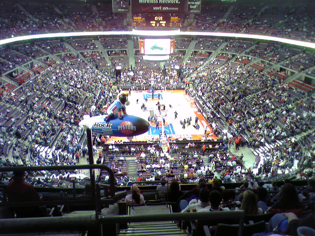 Pistons Game4.jpg