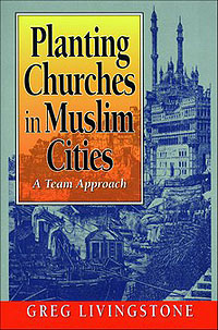 Planting Churches in Muslim Cities.jpg