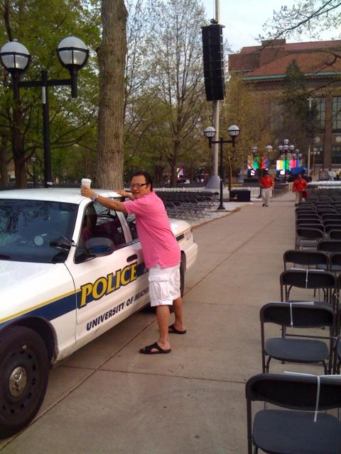 Police Car at Diag.jpg