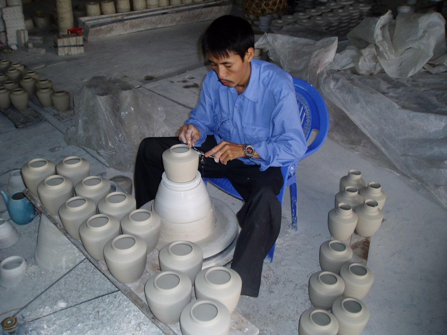 Pottery Making1.JPG