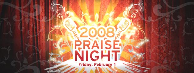 Praise Night 08.02.01.jpg