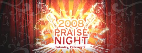 Praise Night 08.02.09.jpg
