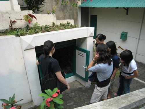 Prayer Rooms.JPG
