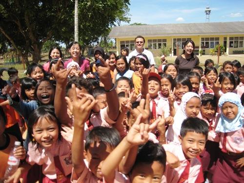 Primary School Kids.JPG